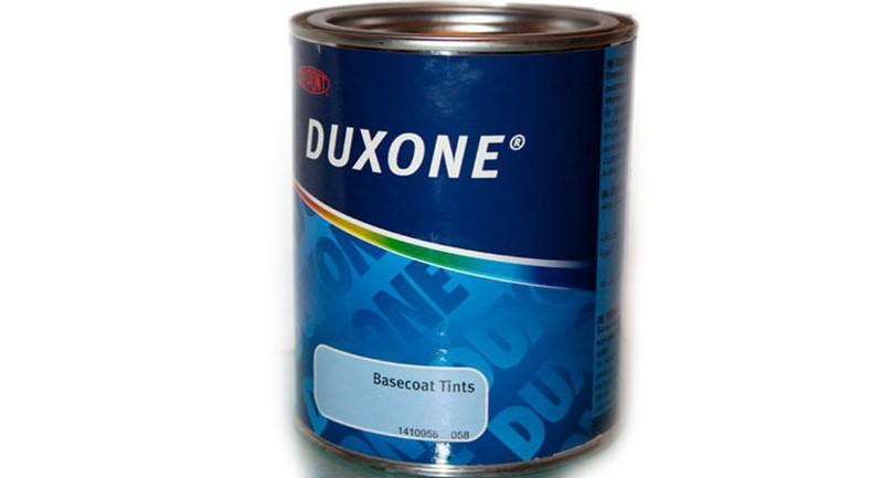 Duxone-Basecoat-X1