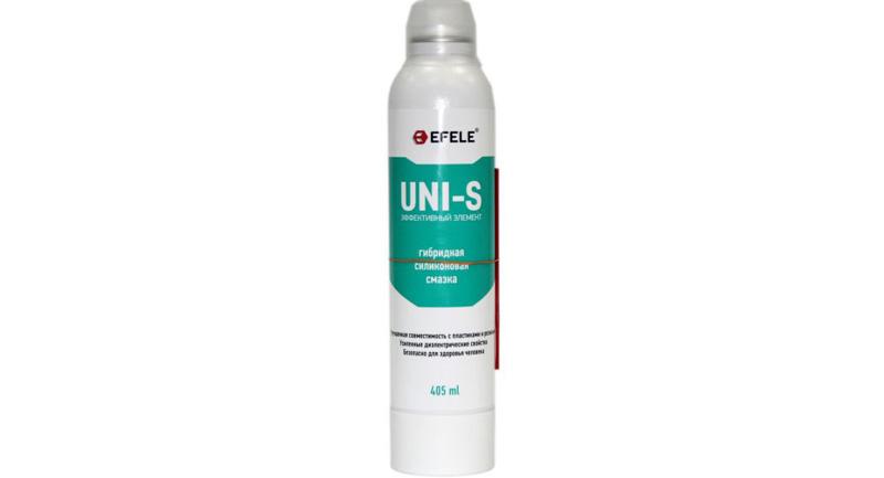 Efele-UNI-S-Spray