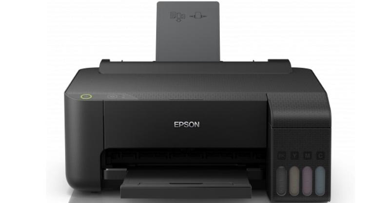 Epson-L1110