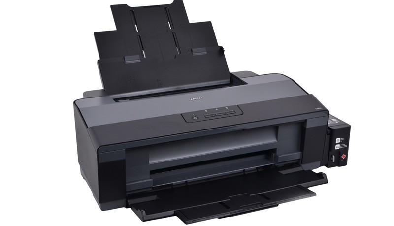Epson-L1300