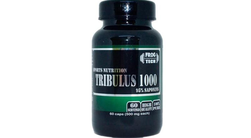 FROG-TECH,-TRIBULUS-TERRESTRIS-95%