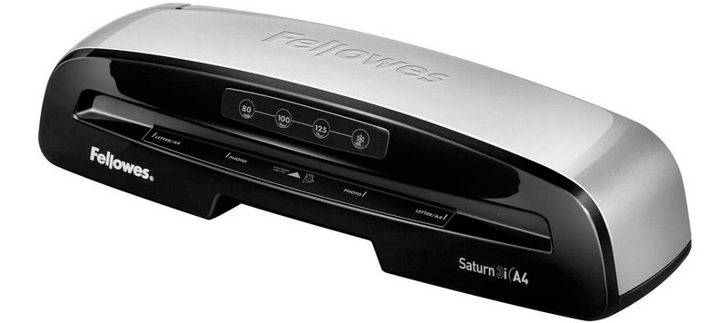 Fellowes-Saturn-3i-A4