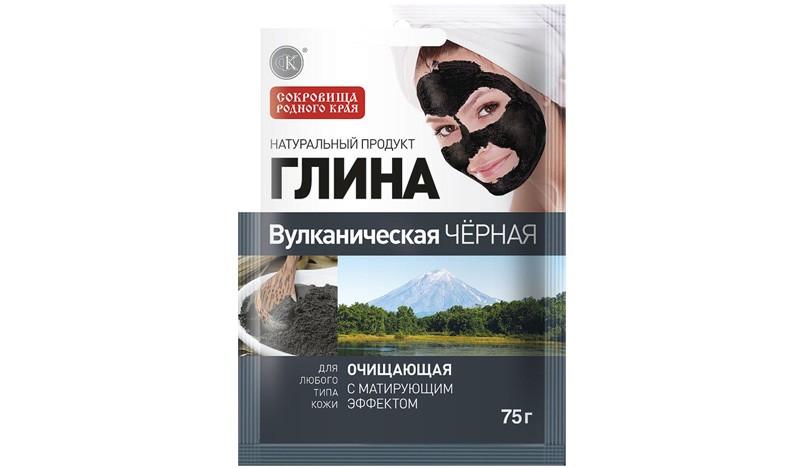 Фитокосметик-Вулканическая-черная-глина