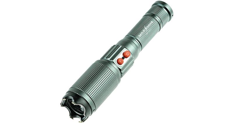 Фонарь-молния-YB-1317-(X6)