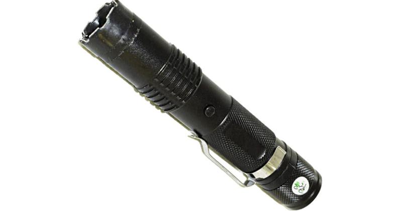 Fox-M-11-black