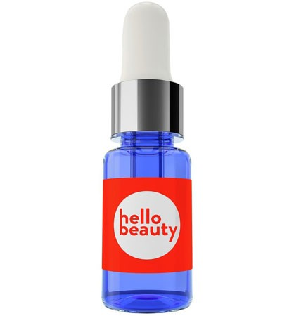 Hello-Beauty