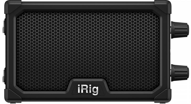 IK-MULTIMEDIA-IRIG-NANO-AMP