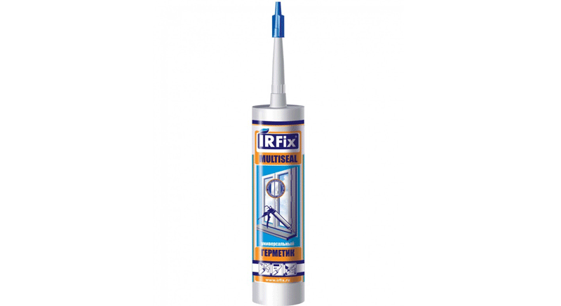 IRFix-MULTISEAL-310-мл