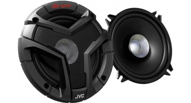 JVC-CS-V618