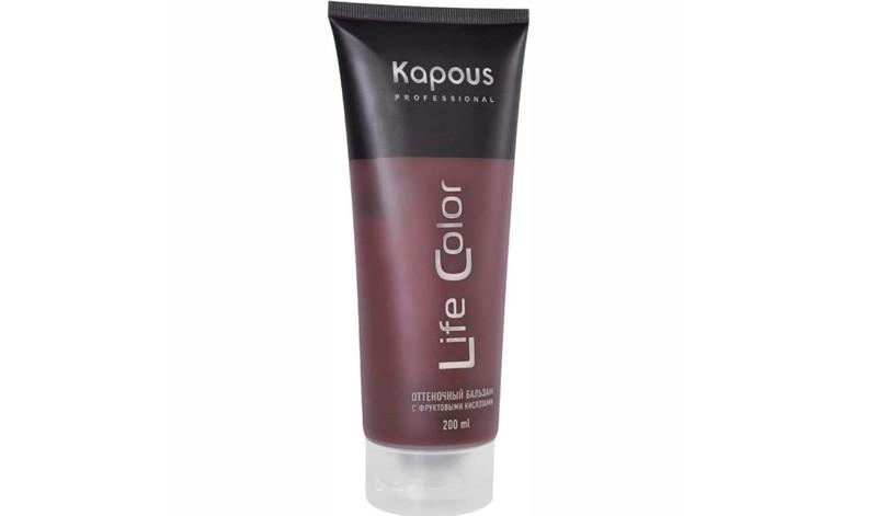 Kapous-Professional-Life-Color
