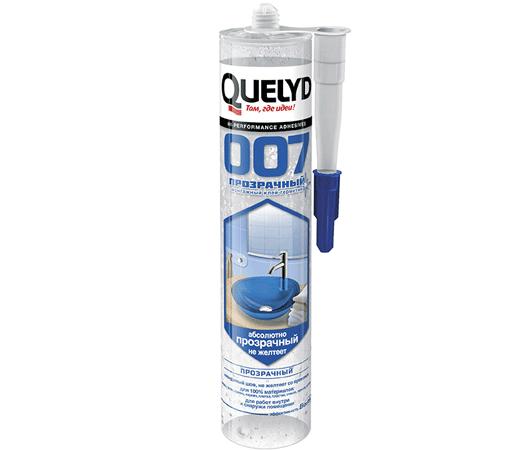 Клей-герметик-Quelyd-007