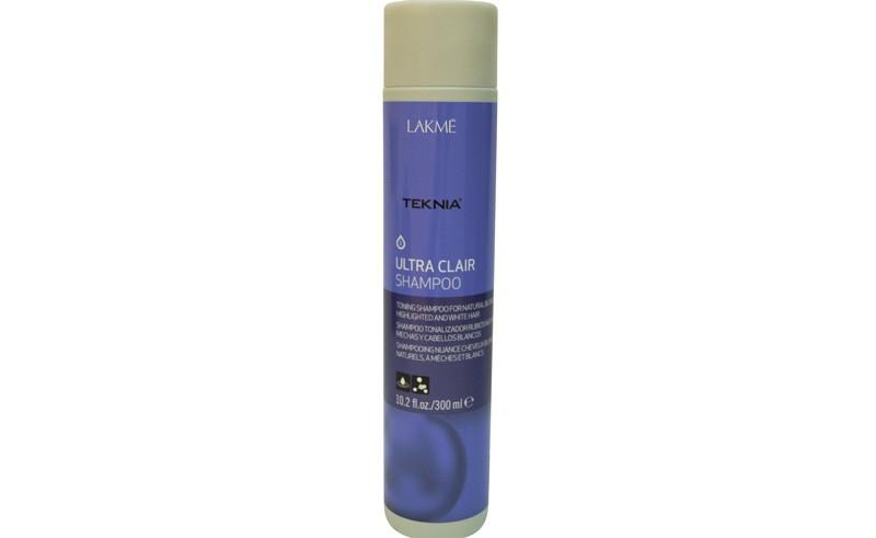 Lakme-Teknia-Ultra-clair-shampoo