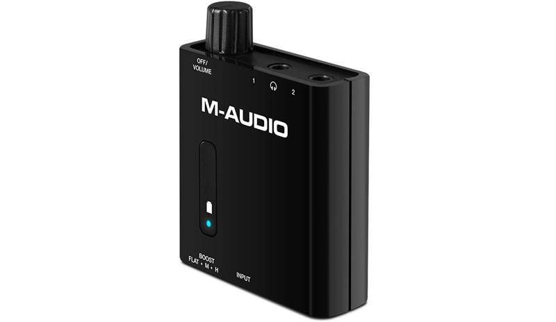 M-Audio-Bass-Traveler