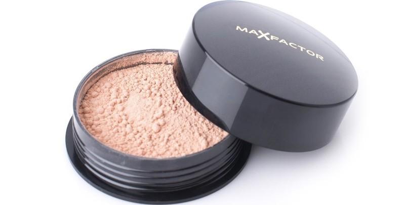 MAX-FACTOR-Loose-Powder