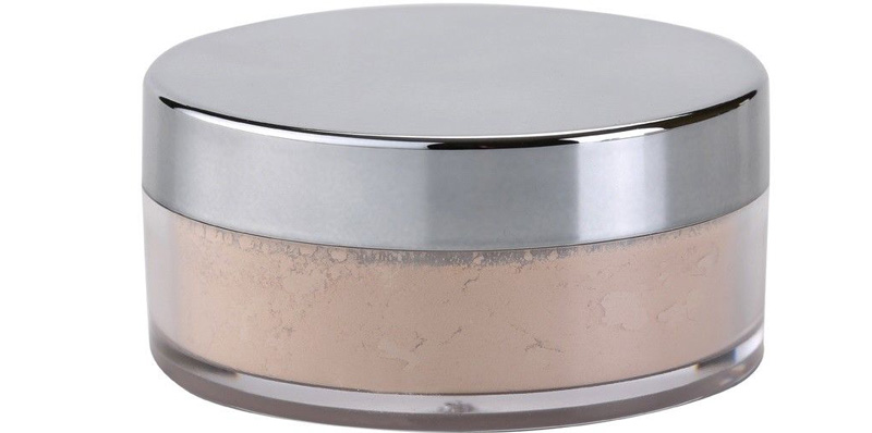 Mary-Kay-Mineral-Powder-Foundation