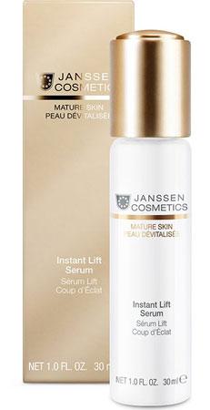 Mature-Skin-Instant-Lift-Serum