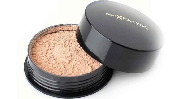 Max-Factor-Professional-Loose-Powder-Translucent