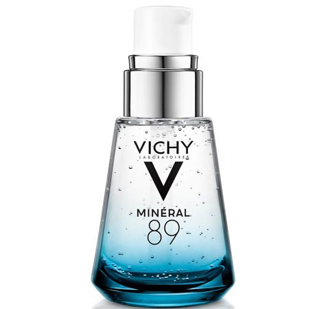 Mineral-89,-Vichy
