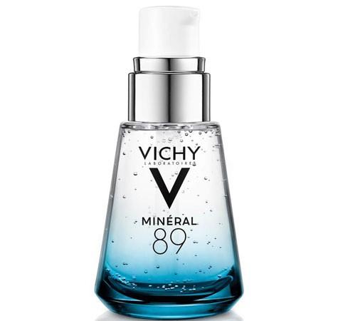 Mineral-89,-Vichy