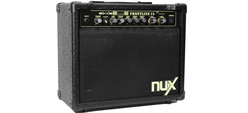 Nux-Frontline-15