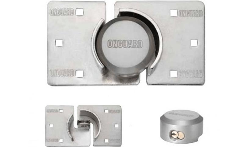 ONGUARD-858-L