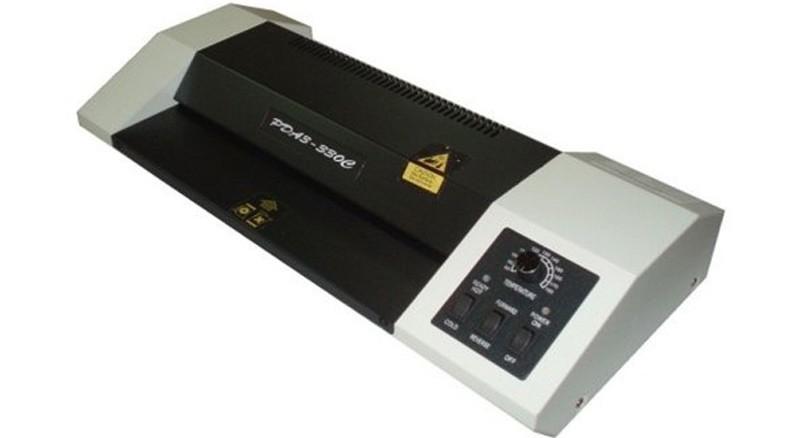 PingDa-PDA3-330-C