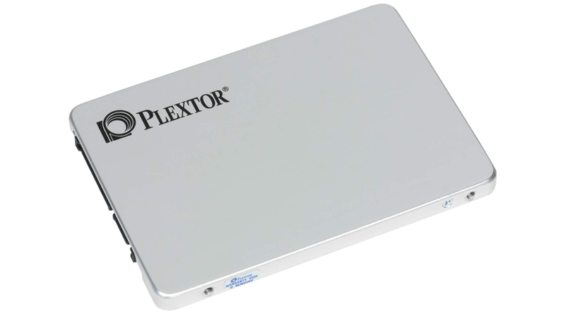Plextor-PX-256M8VC