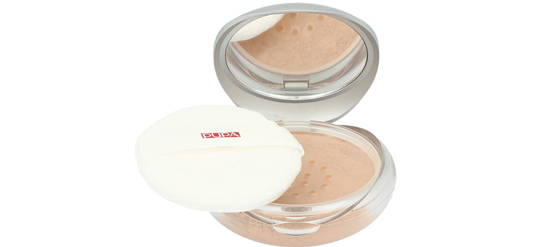 Pupa-Silk-Touch-Loose-Powder