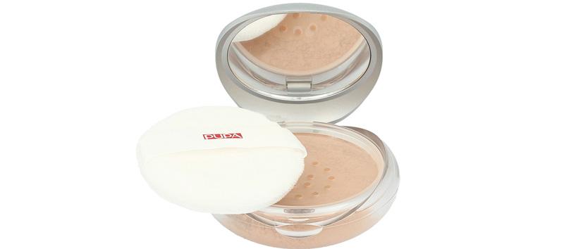 Pupa-Silk-Touch-Loose-Powder