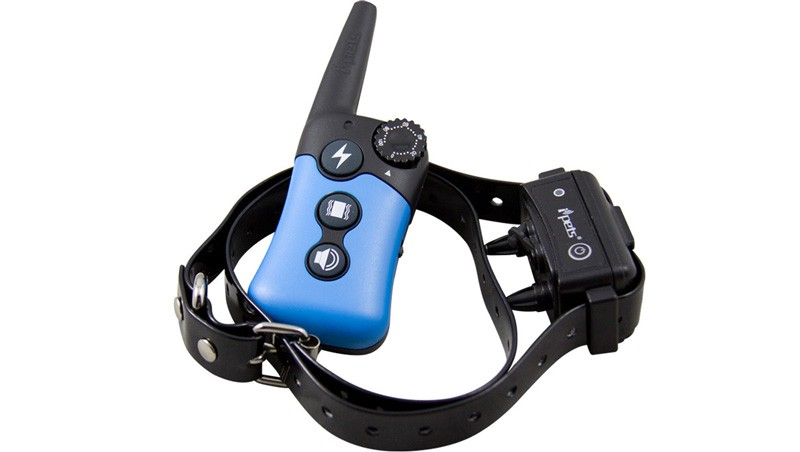 REMOTE-PET-TRAINING-COLLAR