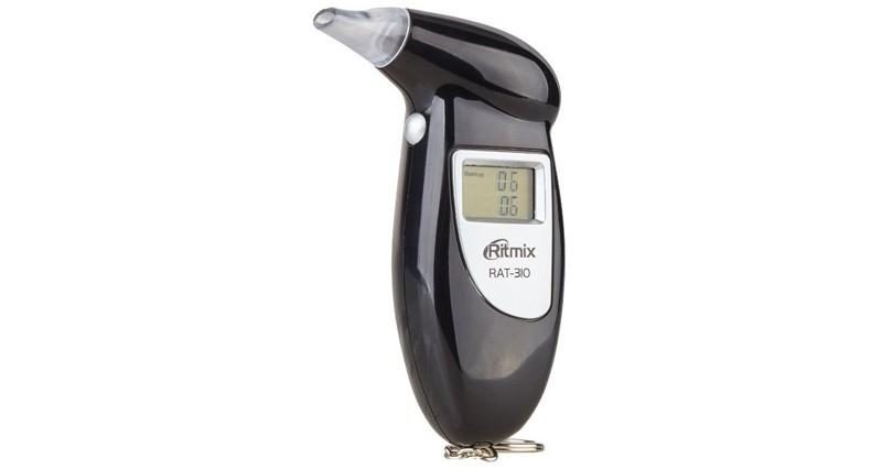 Ritmix-RAT-310