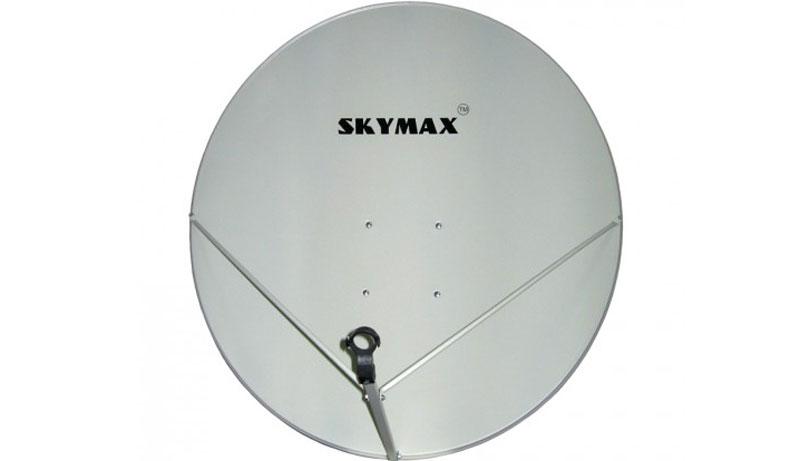 SKYMAX-1