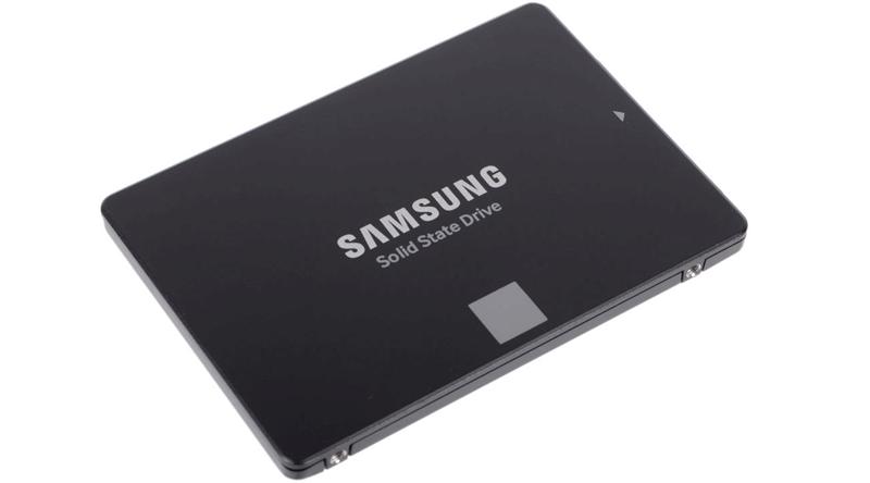 Samsung-MZ-76E250BW
