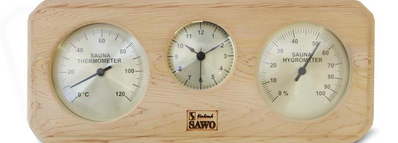 Sawo-260-thd-2890