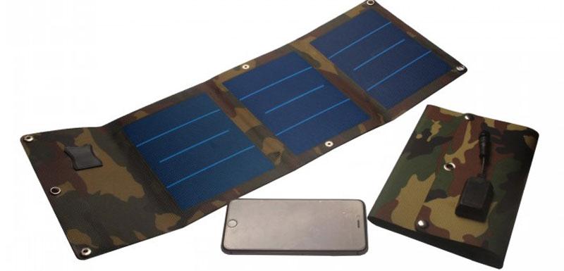 Solar-Pack-10w
