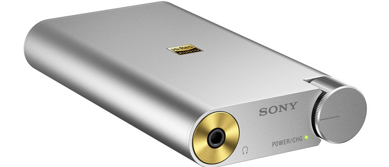 Sony-PHA-1A