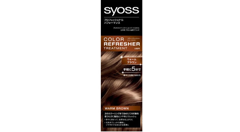 Syoss-Color-Refresher