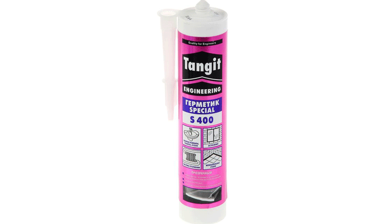 TANGIT-SPECIAL-S400