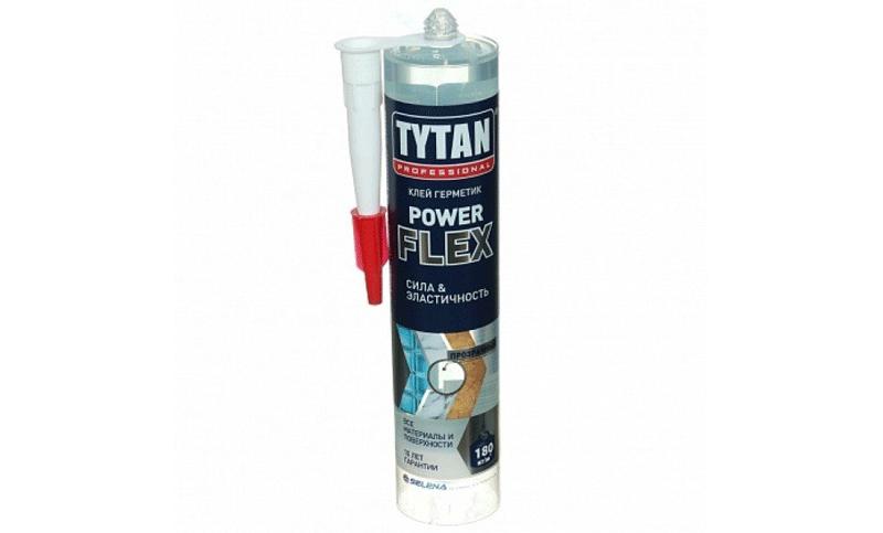 TYTAN-POWER-FLEX