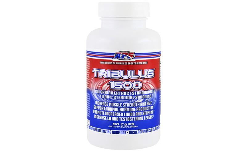 Tribulus-1500-(APS)