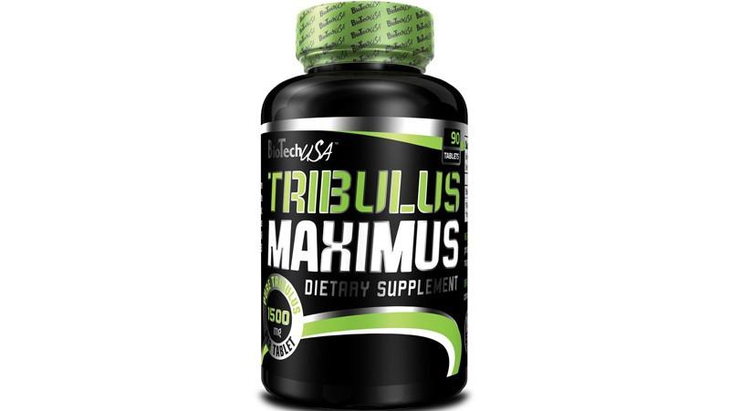 Tribulus-Maximus-(BioTech-USA)