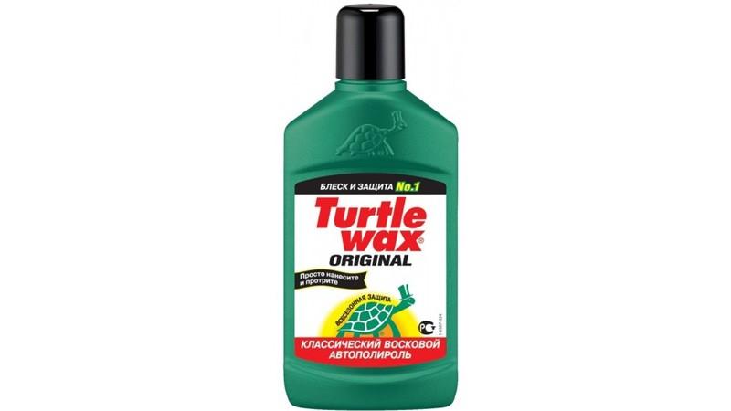 Turtle-Wax-Original-FG6507