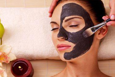 Рейтинг ТОП 7 лучших глиняных масок для лица