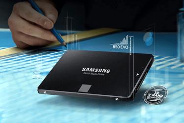 Рейтинг ТОП 7 лучших SSD дисков: отзывы, цена