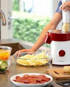 Рейтинг ТОП 7 лучших кухонных измельчителей