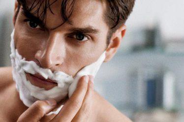 Рейтинг ТОП 7 лучших гелей для бритья