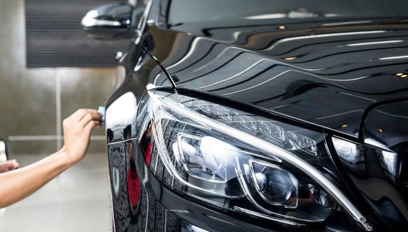Рейтинг ТОП 7 лучших автомобильных лаков: какой купить, плюсы и минусы, отзывы